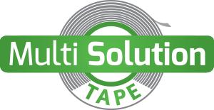 multi green logo